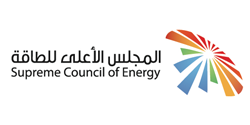المجلس-الاعلى-للطاقة