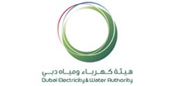 كهرباء-وماء-دبي