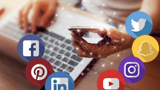 ما هو التسويق عبر وسائل التواصل الاجتماعي وكيف تسوق لأعمالك