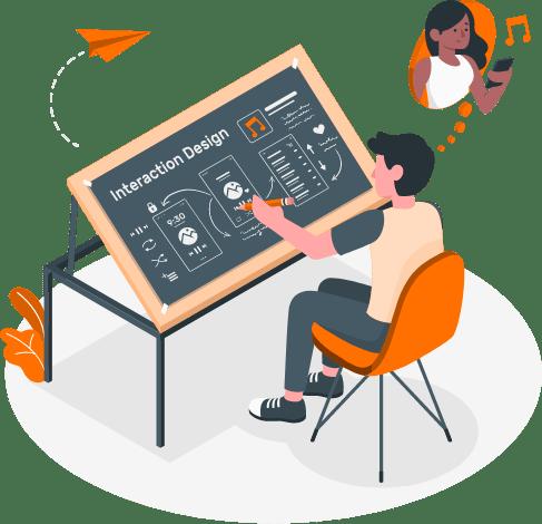Development and Programming