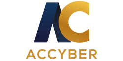 Accyber