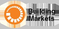 Building-Market