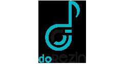 Do-Rezin