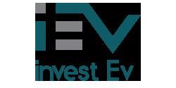 Invest EV