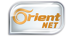 Orient net