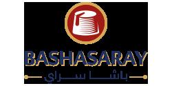 bashasaray