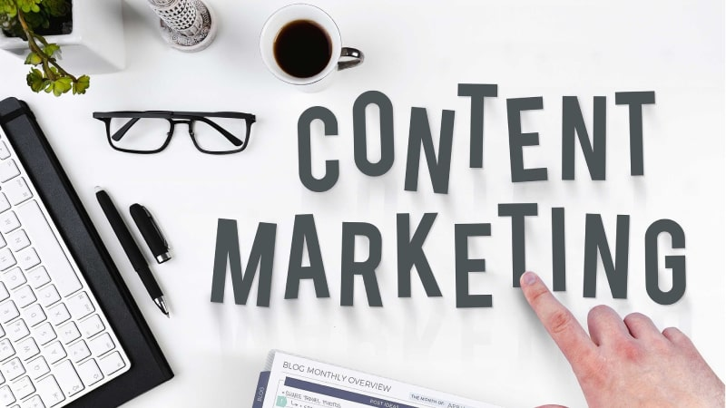 Tips to Growth Hack Your Content Marketing Strategy